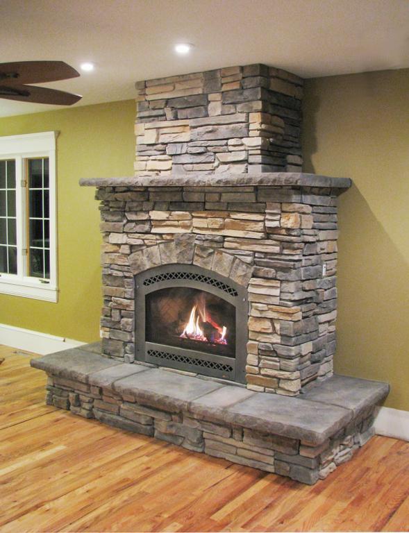 creative fireplaces - minneapolis mn 55420 | 952-746-3737