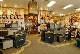 American Guitar & Band - Minneapolis, MN