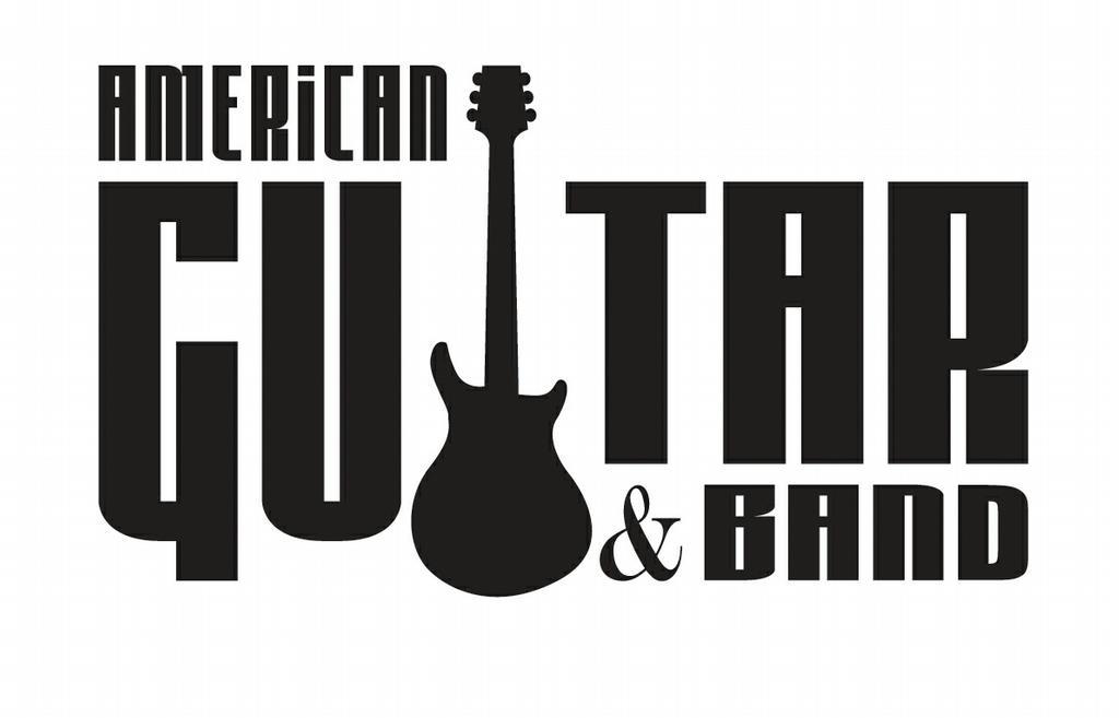 Guitar Pickups  Warmoth Custom Guitar Parts