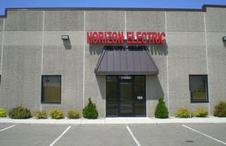 Horizon Electric Co - Lakeville, MN