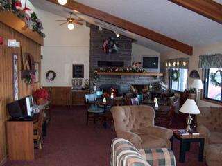 Riverside Inn Inc - Cold Spring, MN