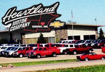 heartland motor company morris mn 56267 866 492 2514