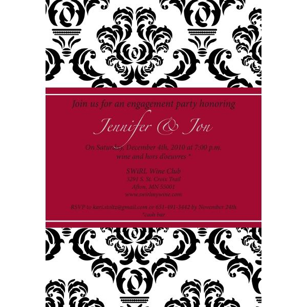Wedding Invitation Images Graphics
