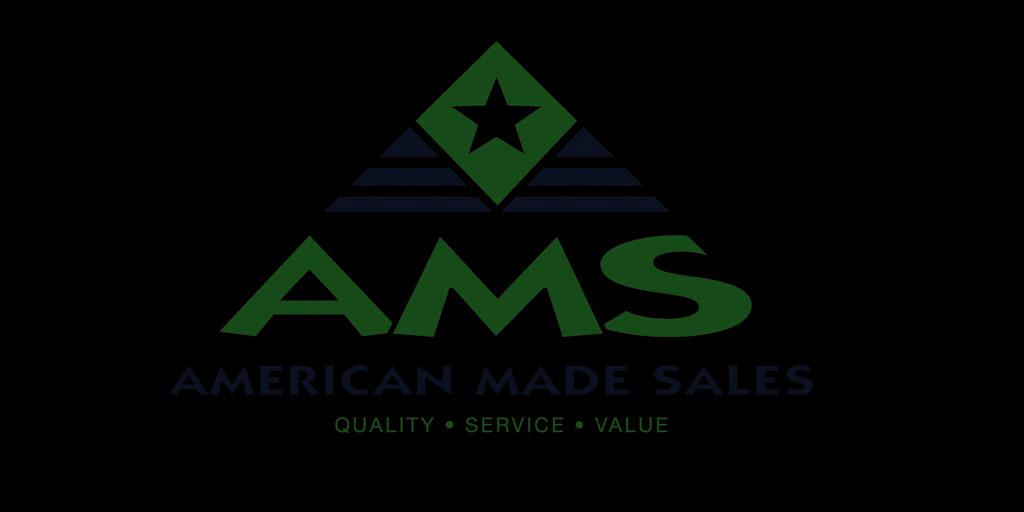 Chrysler Dealership Mn >> American Made Sales Inc - Side Lake MN 55781 | 218-254-2458