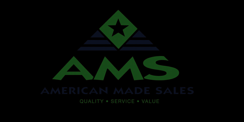 American Made Sales Inc Side Lake Mn 55781 218 254 2458