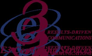 E3 Consulting Services - Grand Rapids, MN