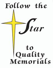 Star Granite Works Inc - Albert Lea, MN