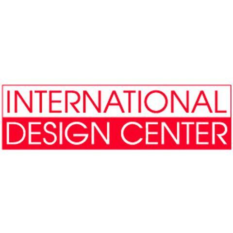 International design center minneapolis mn 55439 612 for International design firms