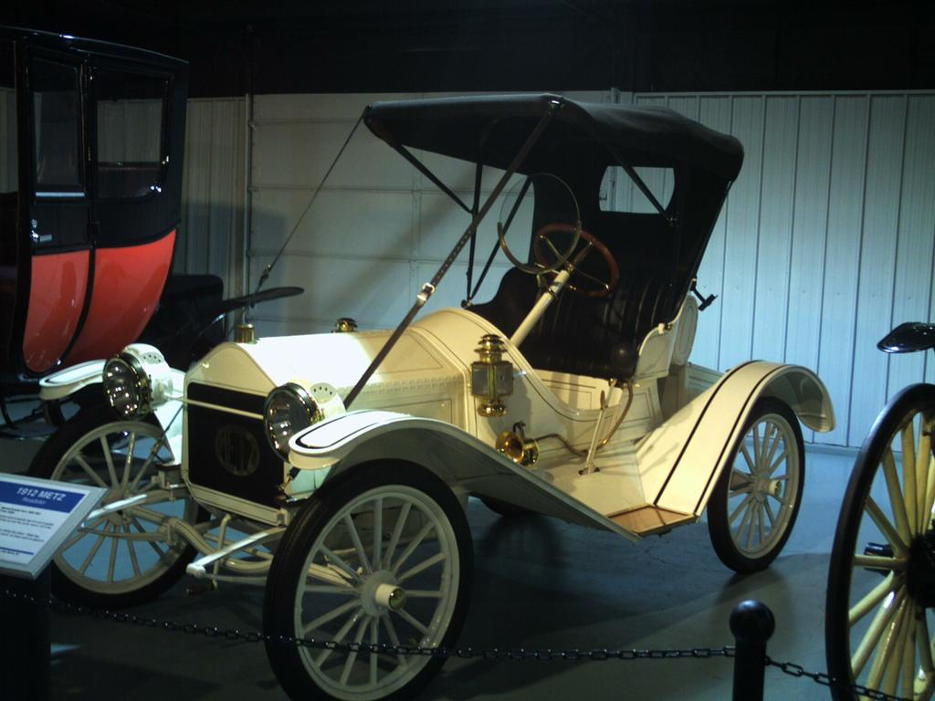Northeast Classic Car Museum Norwich Ny 13815 607 334 2886