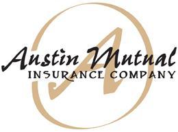 Austin Mutual Insurance Co - Maple Grove, MN