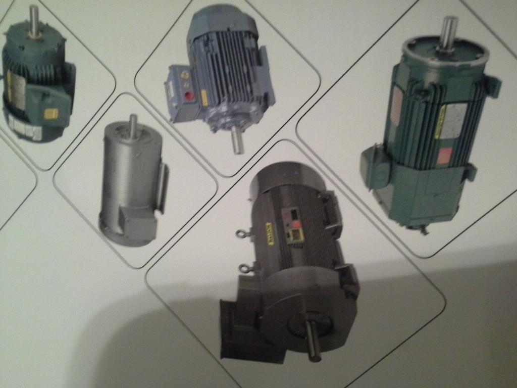 Rods Electric Motor Repair Rutland Vt 05701 802 773 9146