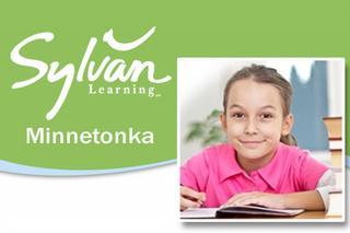 tutoring learning center business plan