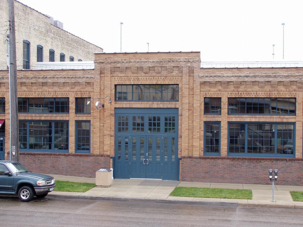 Matcom Property Management Minneapolis Mn