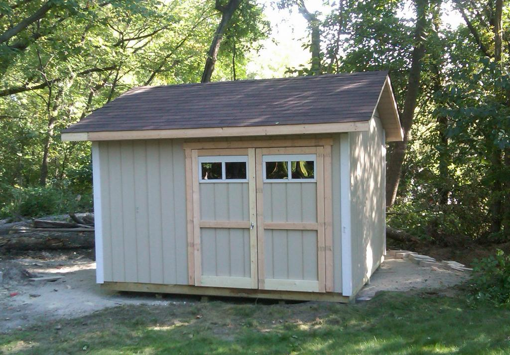 Diy 8x8 Shed Plans Canada Revenue Desk Work