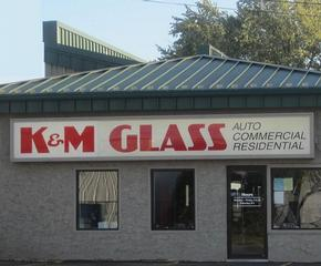 Auto Repair Rochester on Glass Corp  Rochester Mn 55904
