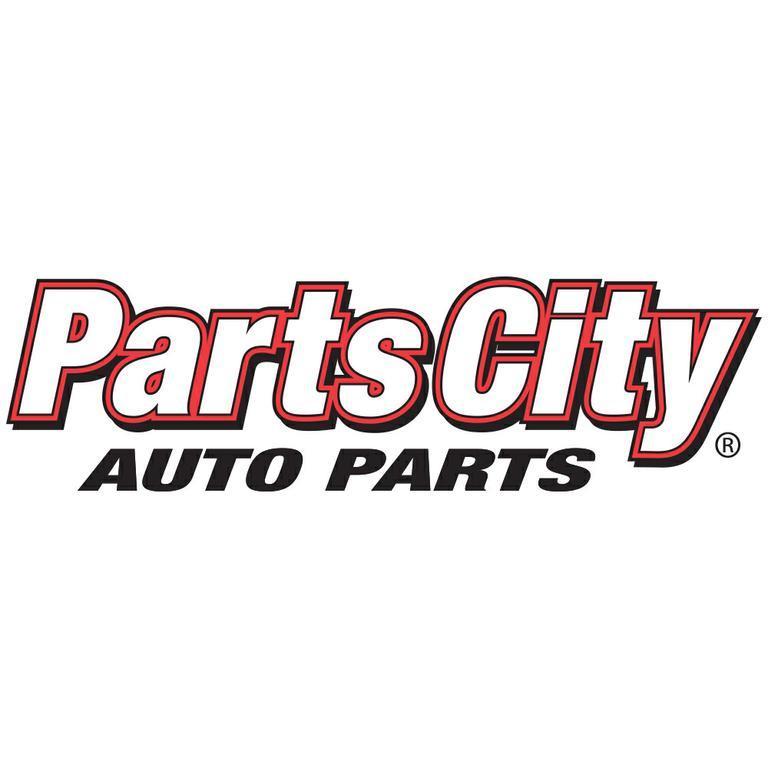 Parts City Auto Parts Car Co Waconia Waconia Mn
