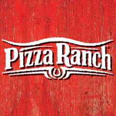 Saddle up the family and head out to Pizza Ranch for lunch or dinner. Our menu includes pizza, The Country's Best Chicken, and a full buffet. Let's ride!