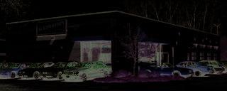 Automotion Of Maplewood - Saint Paul, MN