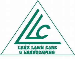 Lenz Lawn Care - Waseca, MN