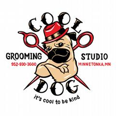 Dog Grooming Hopkins Mn