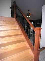 My Stairways Inc - Lakeville, MN