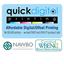 Quick Digital Printing, Inc.
