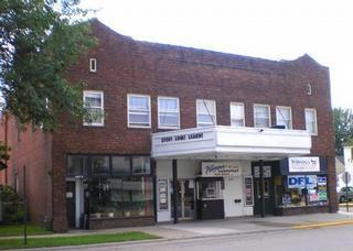 Winona Computers - Winona, MN