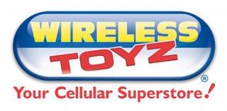 wireless toyz   saint louis mo 63119 314 961 4400