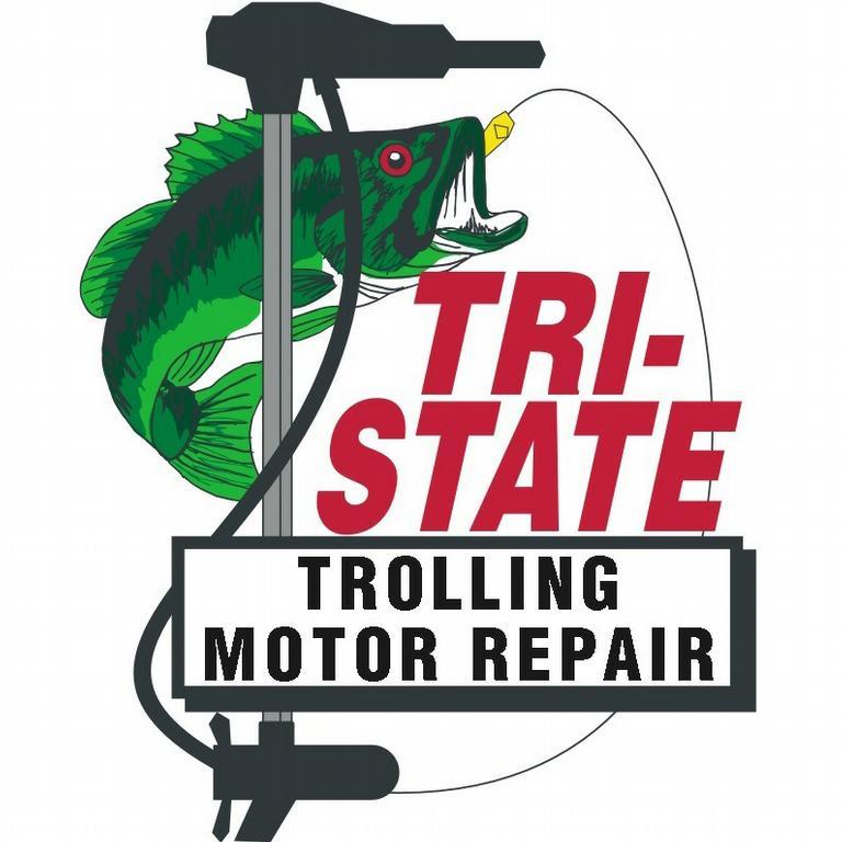 tri state trolling motor hazelwood mo 63042 314 921