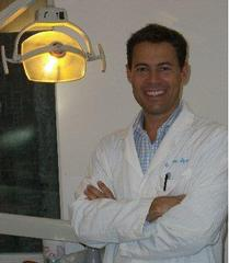 Steven M. Alper, Dmd - New York, NY