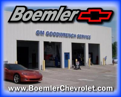 St Louis Chevrolet Dealerships Upcomingcarshq Com