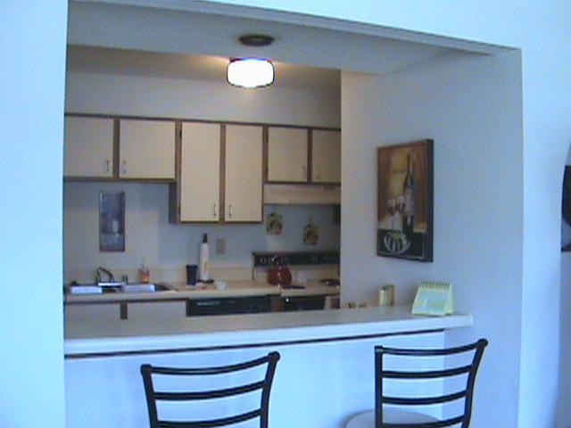 Blue Point Apartments Spokane Reviews