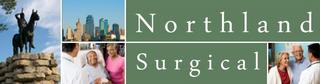 Epstein, Mark L, Md - Northland Surgical Assoc - Kansas City, MO