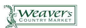 Weaver's Country Market - Versailles, MO