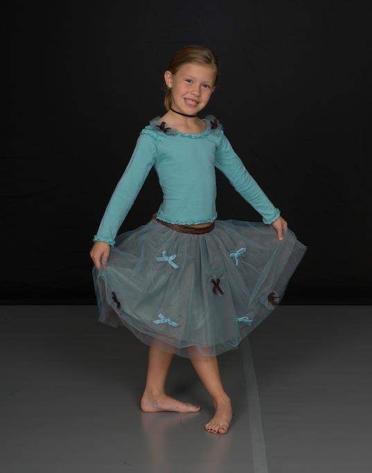 Techniques ballet pilates studio saint charles mo for T shirt printing st charles mo
