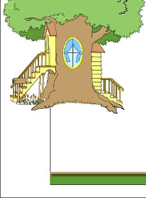 preschools in wentzville mo the tree house learning center wentzville mo 63385 636 379