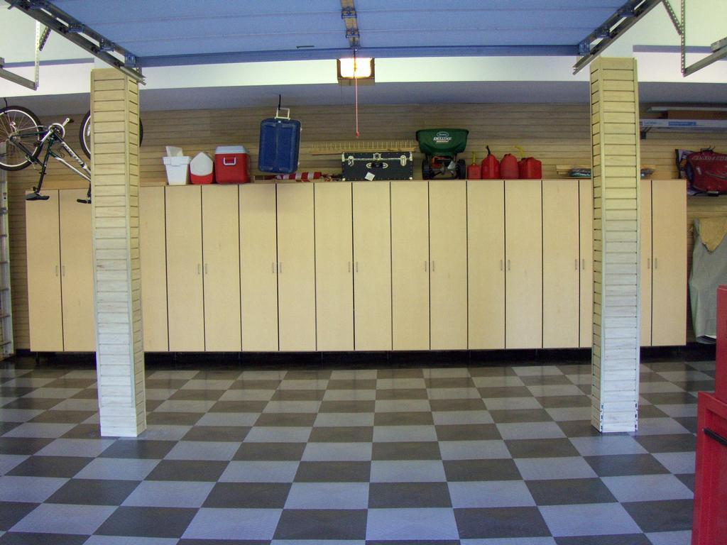 garage designs of st louis ballwin mo 63011 314 308 7780 garage designs of st louis bestof2012 garage garage