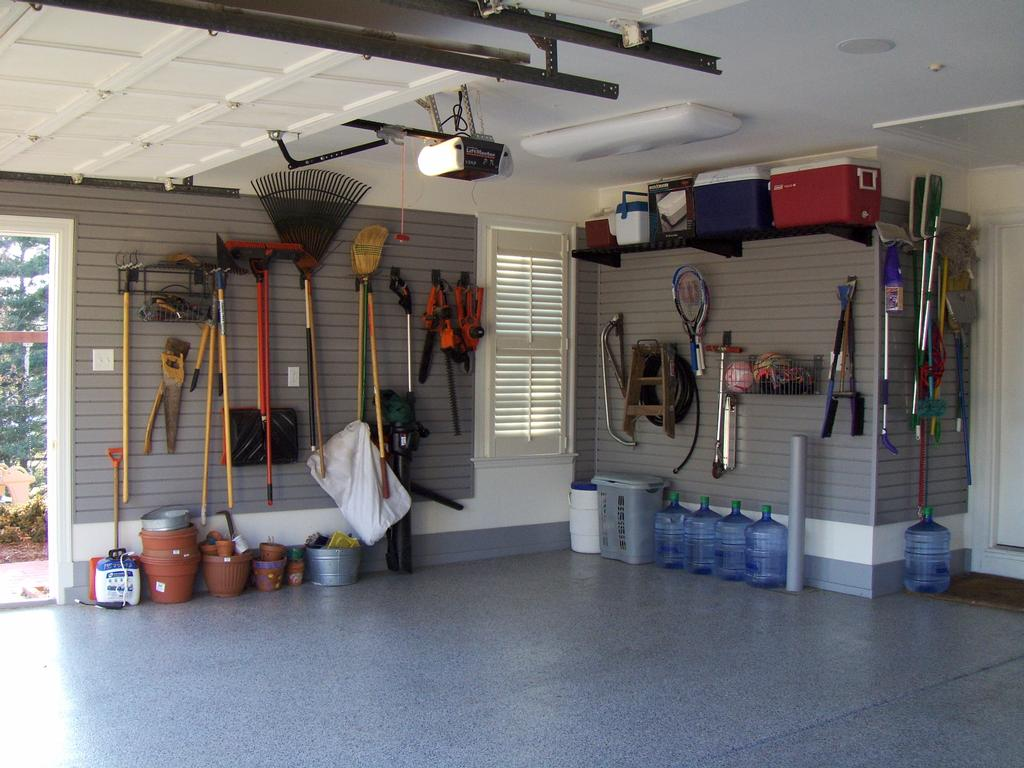 garage designs of st louis ballwin mo 63011 314 308 7780