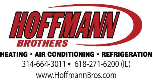 Hoffman Brothers Heating Air Conditioning Amp Plumbing
