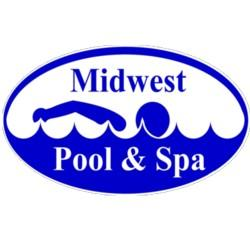 Midwest Pool And Spa Springfield Mo