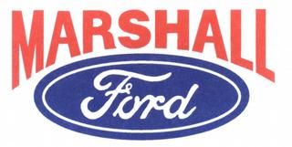 marshall ford sales o fallon mo 63366 800 318 0183 ford dealers. Black Bedroom Furniture Sets. Home Design Ideas