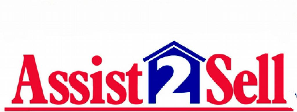 Assist To Sell >> Logo Wo Ownership From Assist 2 Sell In Columbia Mo 65201