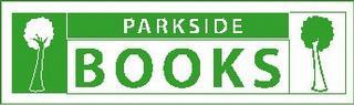 Parkside Books - Blue Springs, MO
