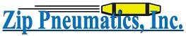 Zip Pneumatics Inc - Kansas City, MO