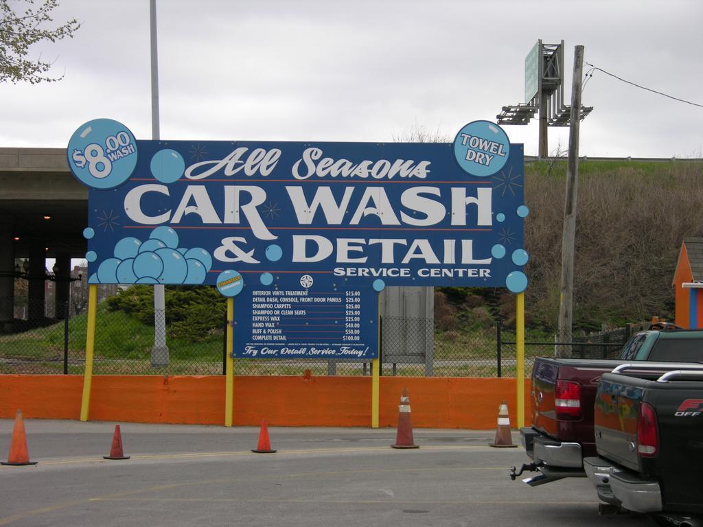 Car Wash State Ave Kansas City Ks