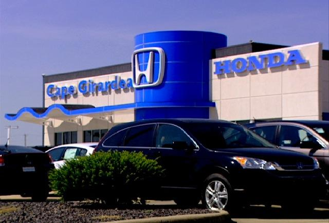 Cape Girardeau Honda >> Cgh Dlrship 2 From Cape Girardeau Honda In Cape Girardeau