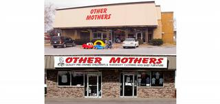 Other Mothers - Springfield, MO