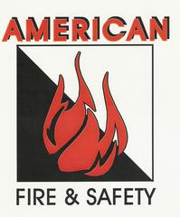 American fire safety