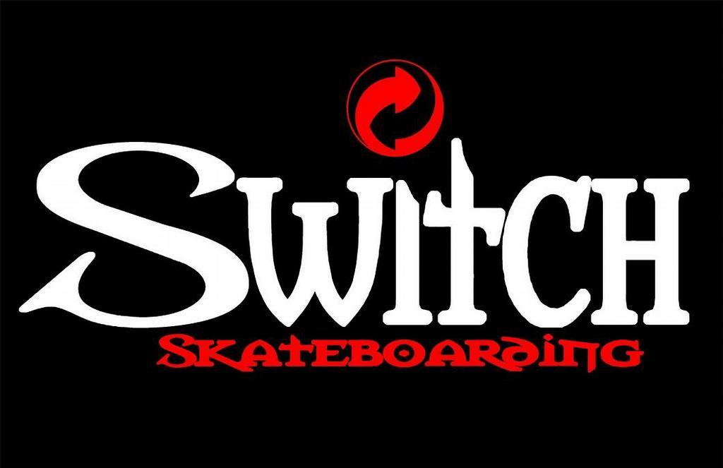 401dd9a7f62 switch logo from Impact Audio   Switch Skateboarding in Trenton