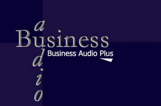 Business Audio Plus - Saint Louis, MO